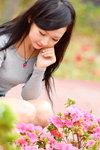 30032014_Lingnan Garden_Cococherry Chiu00014
