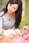 30032014_Lingnan Garden_Cococherry Chiu00015