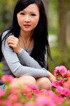 30032014_Lingnan Garden_Cococherry Chiu00017