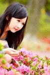 30032014_Lingnan Garden_Cococherry Chiu00018