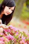 30032014_Lingnan Garden_Cococherry Chiu00019