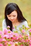 30032014_Lingnan Garden_Cococherry Chiu00021