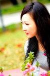 30032014_Lingnan Garden_Cococherry Chiu00023