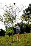 30032014_Lingnan Garden_Cococherry Chiu00024