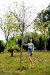 30032014_Lingnan Garden_Cococherry Chiu00025