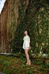 30032014_Lingnan Garden_Cococherry Chiu00002