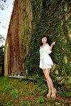 30032014_Lingnan Garden_Cococherry Chiu00003