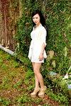 30032014_Lingnan Garden_Cococherry Chiu00006
