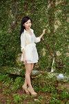 30032014_Lingnan Garden_Cococherry Chiu00008