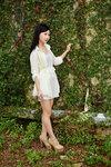 30032014_Lingnan Garden_Cococherry Chiu00009