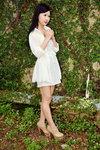 30032014_Lingnan Garden_Cococherry Chiu00011