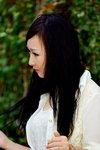 30032014_Lingnan Garden_Cococherry Chiu00016