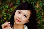 30032014_Lingnan Garden_Cococherry Chiu00126