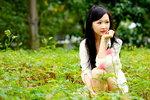 30032014_Lingnan Garden_Cococherry Chiu00131