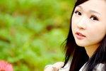 30032014_Lingnan Garden_Cococherry Chiu00134