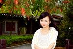 30032014_Lingnan Garden_Cococherry Chiu00135