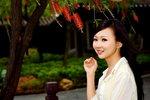 30032014_Lingnan Garden_Cococherry Chiu00136