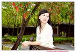 30032014_Lingnan Garden_Cococherry Chiu00138