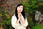 30032014_Lingnan Garden_Cococherry Chiu00139