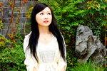 30032014_Lingnan Garden_Cococherry Chiu00140