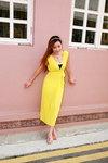 02112014_Shek O_Shanshan Yeung00004