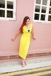 02112014_Shek O_Shanshan Yeung00005