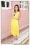 02112014_Shek O_Shanshan Yeung00006