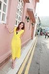 02112014_Shek O_Shanshan Yeung00016