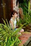 05072014_Wu Kai Sha_Coral Wong00004