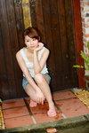 05072014_Wu Kai Sha_Coral Wong00005