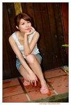 05072014_Wu Kai Sha_Coral Wong00006