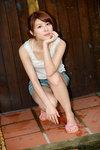 05072014_Wu Kai Sha_Coral Wong00007