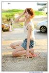 05072014_Wu Kai Sha_Coral Wong00017