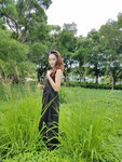 08072018_Samsung Smartphone Galaxy S7 Edge_Sunny Bay_Crystal Lam00006