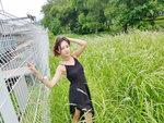 08072018_Samsung Smartphone Galaxy S7 Edge_Sunny Bay_Crystal Lam00014
