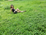 08072018_Samsung Smartphone Galaxy S7 Edge_Sunny Bay_Crystal Lam00018