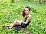 08072018_Samsung Smartphone Galaxy S7 Edge_Sunny Bay_Crystal Lam00022