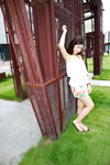14082016_Kwun Tong Promenade_Crystal Wong00005