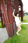 14082016_Kwun Tong Promenade_Crystal Wong00006