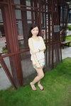 14082016_Kwun Tong Promenade_Crystal Wong00007