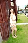 14082016_Kwun Tong Promenade_Crystal Wong00008