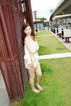 14082016_Kwun Tong Promenade_Crystal Wong00010