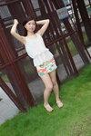 14082016_Kwun Tong Promenade_Crystal Wong00014