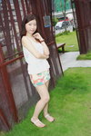 14082016_Kwun Tong Promenade_Crystal Wong00017
