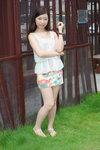 14082016_Kwun Tong Promenade_Crystal Wong00018