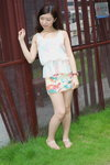 14082016_Kwun Tong Promenade_Crystal Wong00019