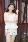 14082016_Kwun Tong Promenade_Crystal Wong00021