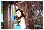 14082016_Kwun Tong Promenade_Crystal Wong00088