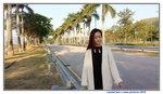 28112015_Samsung Smartphone Galaxy S4_Sunny Bay_Crystal Lam00010