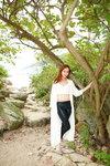 03042016_Ma Wan Beach_Crystal Lam00001